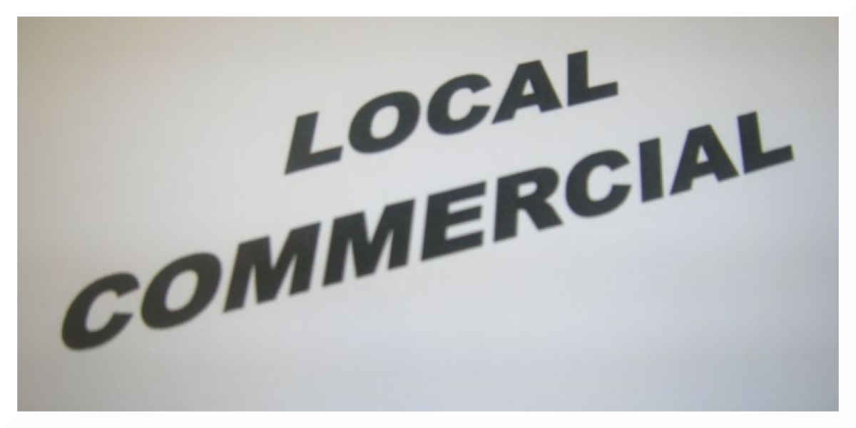 L' acquisition du local commercial de l'ancienne boulangerie