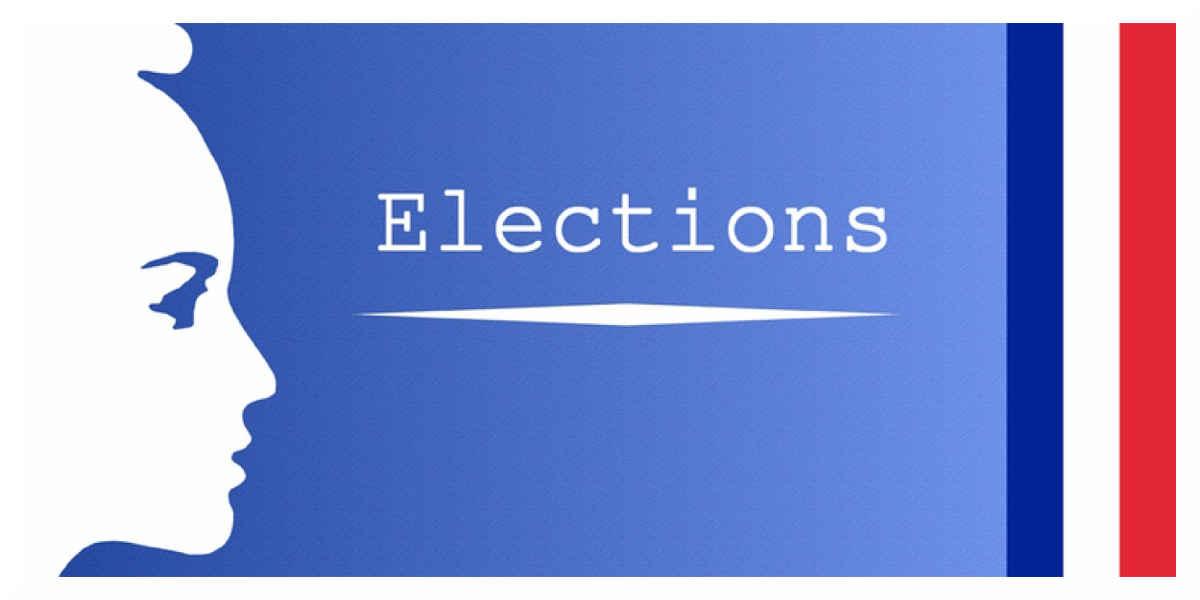 Election européenne du 26 mai 2019