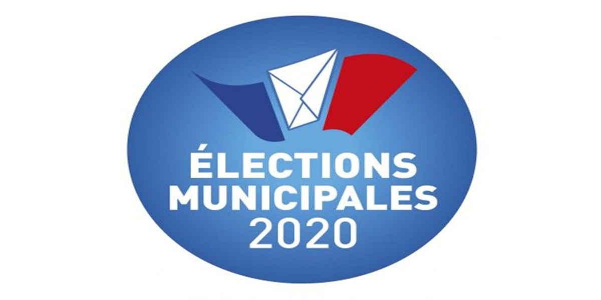 Election municipale 2020 - Arces